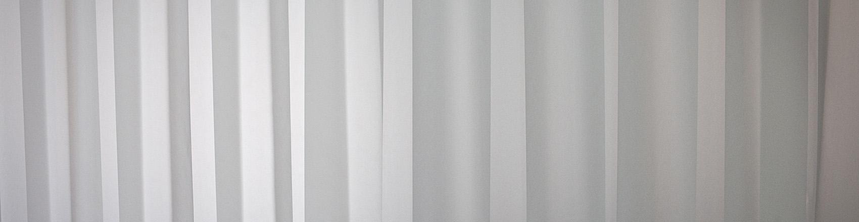 WiH_Leibnizsaal_Marta-Krajinović_slider