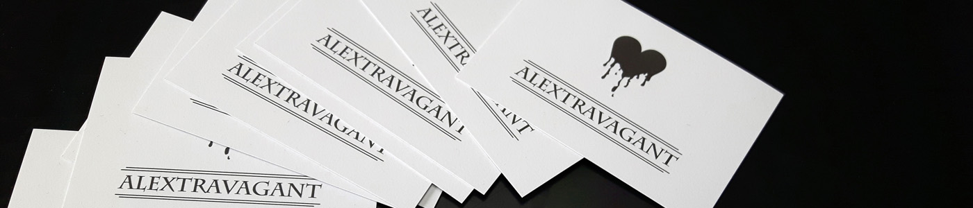 alextravagant_website_header_2017